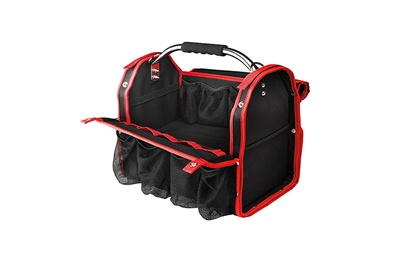Griot's Garage Car Care Organizer Bag II