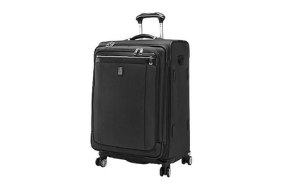 Travelpro Platinum Magna 2 25 Inch Express Spinner Suiter