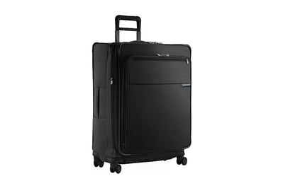 Briggs & Riley Baseline Extra Large Expandable 31″ Spinner