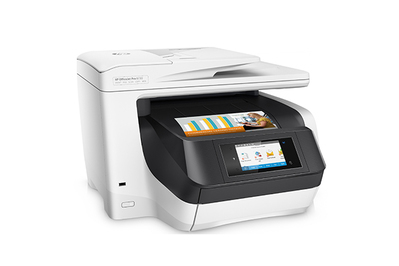 the best all in one printer reviews by wirecutter a new york times company. Black Bedroom Furniture Sets. Home Design Ideas