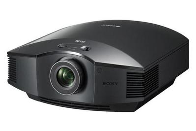 The Best Projector for a Home Theater for 2019: Reviews by