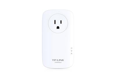 TP-Link TL-PA9020P V3