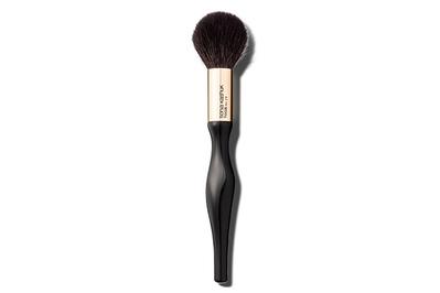 Sonia Kashuk Kashuk Tools Domed Blusher Brush