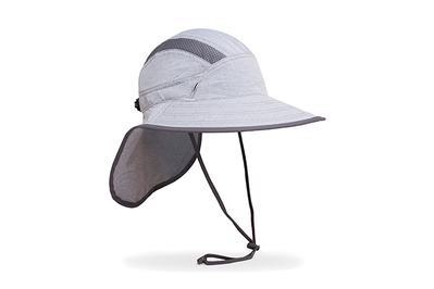 5dc32a377dc Sunday Afternoons Ultra Adventure Hat