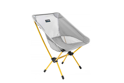fe38ef46783 The Best Portable Camp Chairs  Reviews by Wirecutter