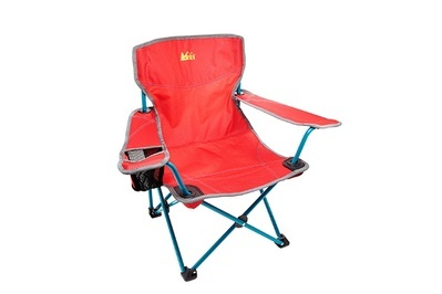 Wondrous Rei Camp Chair Kids Ocoug Best Dining Table And Chair Ideas Images Ocougorg