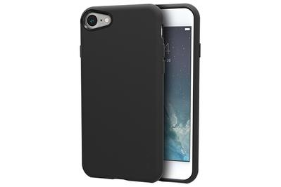 the best iphone 7 cases and iphone 8 cases reviews by wirecuttersilk base grip for iphone 7 8