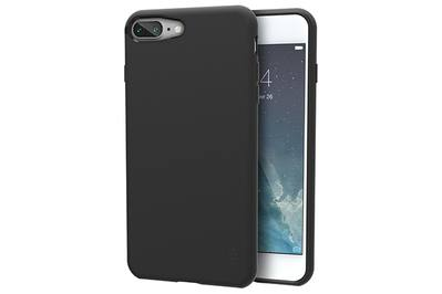 Silk Base Grip for iPhone 7 Plus/8 Plus