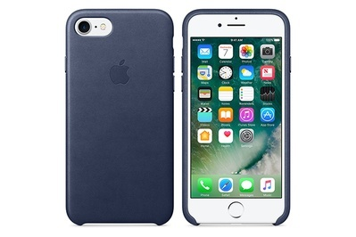 best website cfb2a fdc37 The Best iPhone 7 Cases and iPhone 8 Cases: Reviews by Wirecutter ...
