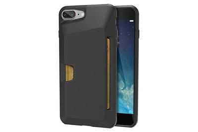 coque iphone 7 caudabe