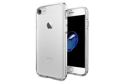 Spigen Ultra Hybrid for iPhone 7