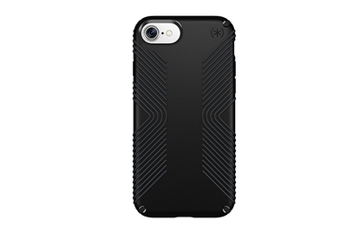 presidio iphone 7 case