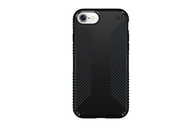 Speck Presidio Grip for iPhone 7