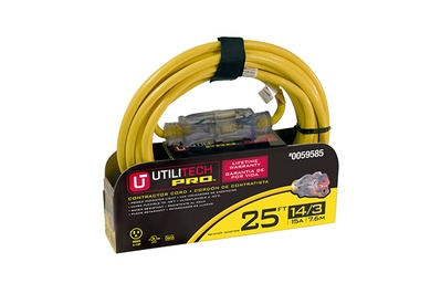 Utilitech Pro UTP511725