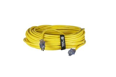 Utilitech Pro UTP511835