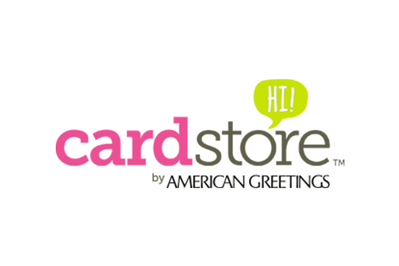 Our favorite custom photo card service reviews by wirecutter a cardstore m4hsunfo