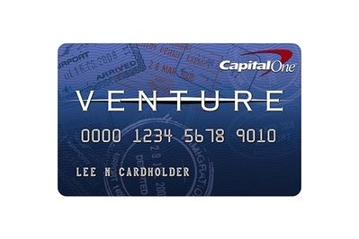 The best travel rewards credit cards reviews by wirecutter a new capital one venture colourmoves