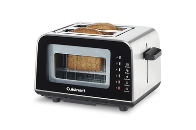 The Best Toaster For 2018 Reviews By Wirecutter A New York Times
