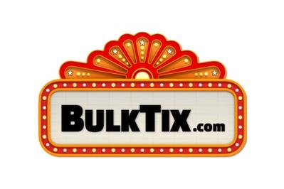 BulkTix