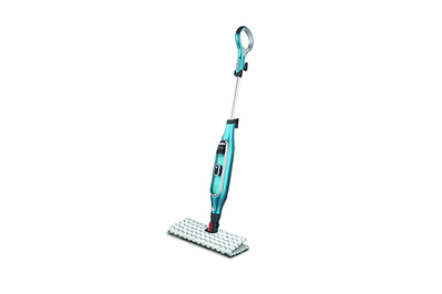 Shark Genius Pocket Mop System (S6002)