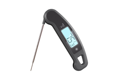 America S Test Kitchen Best Meat Probe Thermometer