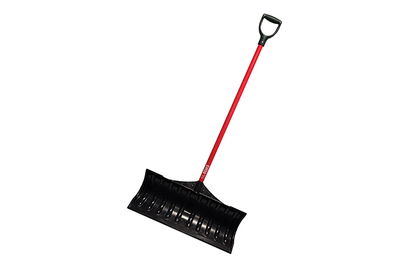 Bully Tools 92813 Snow Pusher