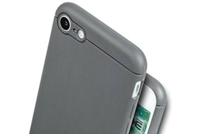 Caudabe The Sheath for iPhone 7