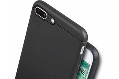 best website ee95f 0ceb5 The Best iPhone 7 Cases and iPhone 8 Cases: Reviews by Wirecutter ...