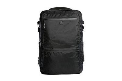 Tortuga Outbreaker 45L Backpack
