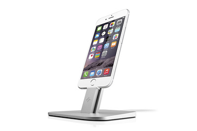 Twelve South HiRise Deluxe for iPhone & iPad