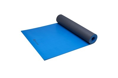Gaiam Athletic Duramat