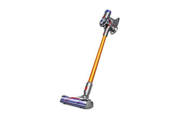 The Best Cordless Stick Vacuum For 2020 Reviews By