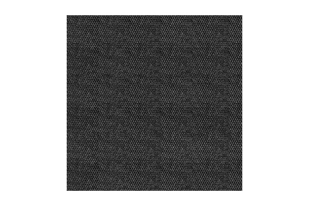 Pebble Path Indoor/Outdoor Carpet Tile