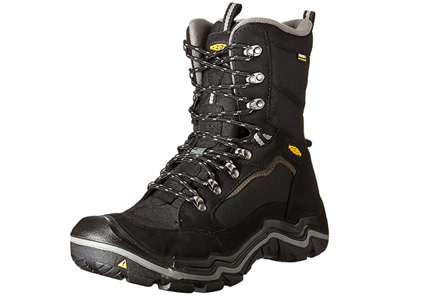 5ac6c5fc17a The Best Winter Boots: Reviews by Wirecutter | A New York Times Company