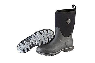 Muck Boot Men's Arctic Excursion Mid