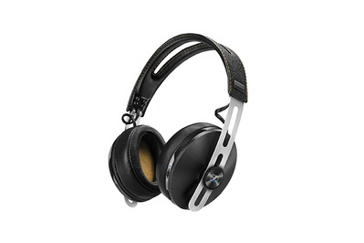 Sennheiser HD-1 Wireless