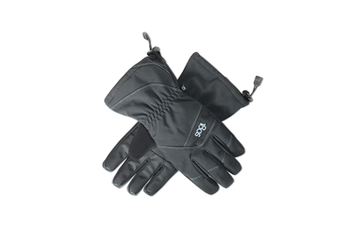 180s Sustain Insulated Glove (women's)