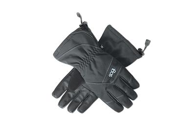 180s Sustain Insulated Glove (men's)