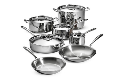 The Best Cookware Set for 2018  Reviews by Wirecutter  a1ac96c2de