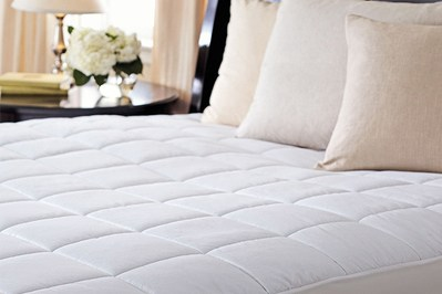 The Best Electric Blanket and Heated Mattress Pad: Reviews by ...