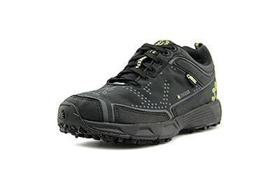 Icebug DTS2 BUGrip GTX Running Shoes