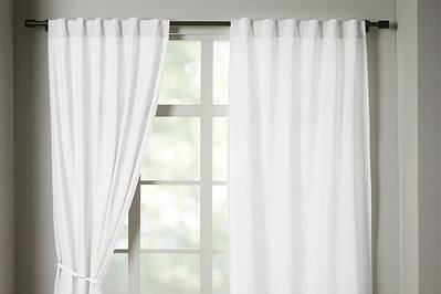 The Best Blackout Curtains Reviews By Wirecutter