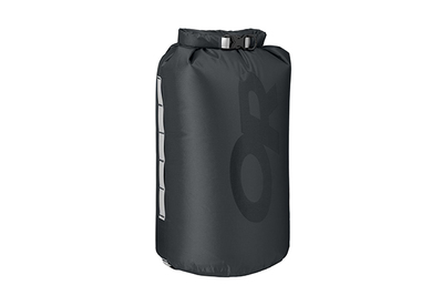 44f795b655 The Best Roll-Top Dry Bag  Reviews by Wirecutter