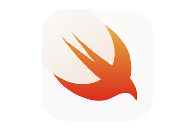 Swift Playgrounds (iOS)
