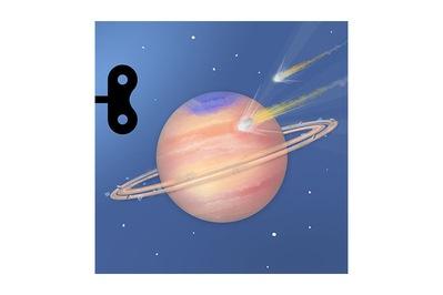 Space (iOS)