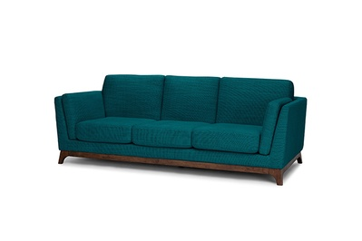 Article Ceni Sofa