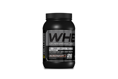 Cellucor Cor-Performance Whey (Molten Chocolate)