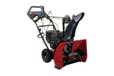 """Power Max /& SnowMaster Snowblowers Toro Engine Maint Kit for 18/"""" Power Clear"""
