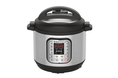 Instant Pot IP-DUO80