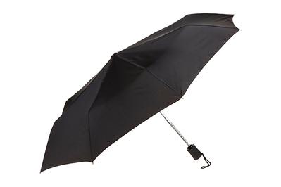 Lewis N. Clark Lightweight Travel Umbrella